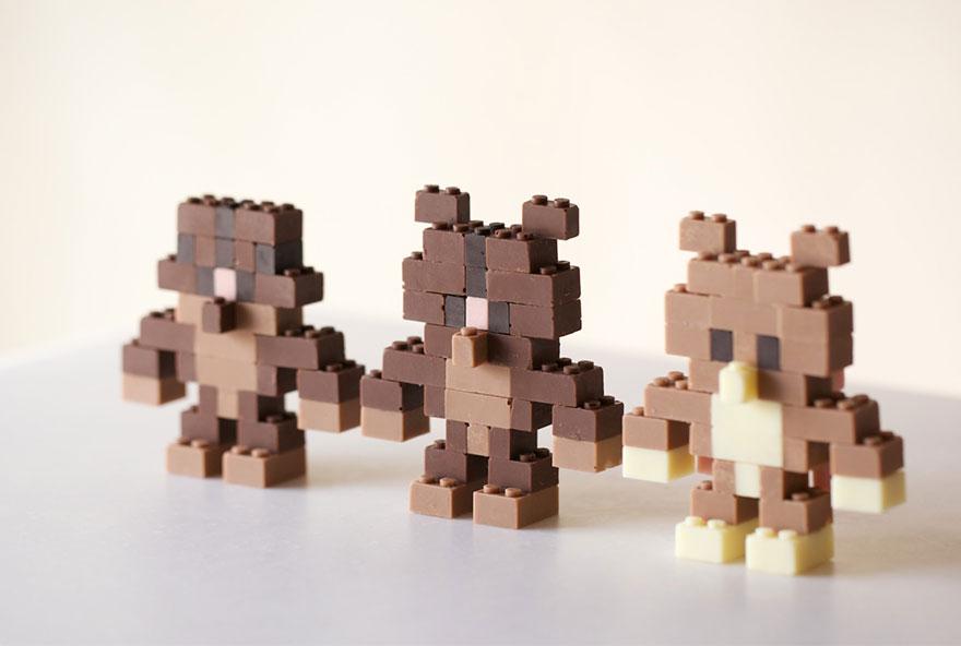 edible-chocolate-lego-bricks-akihiro-muzuchi-9