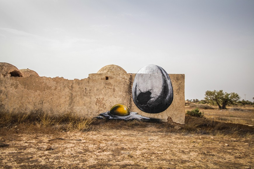 jerba-fresque-art-urbain-tunisien-02-870x579