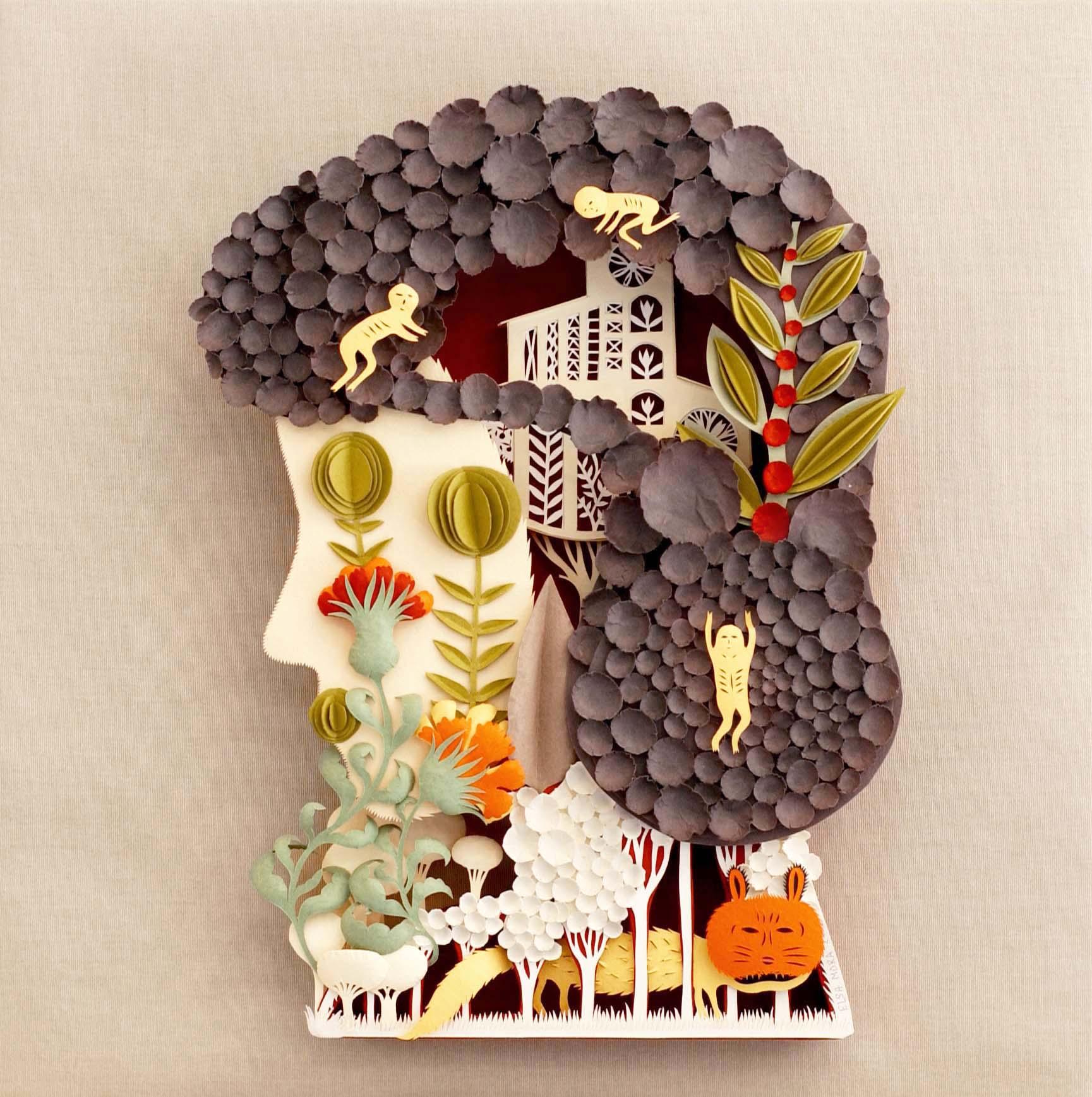 elsa-mora-head-1384469584_org
