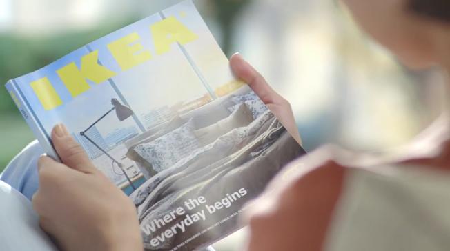 ikea-bookbook-final-hed-2014