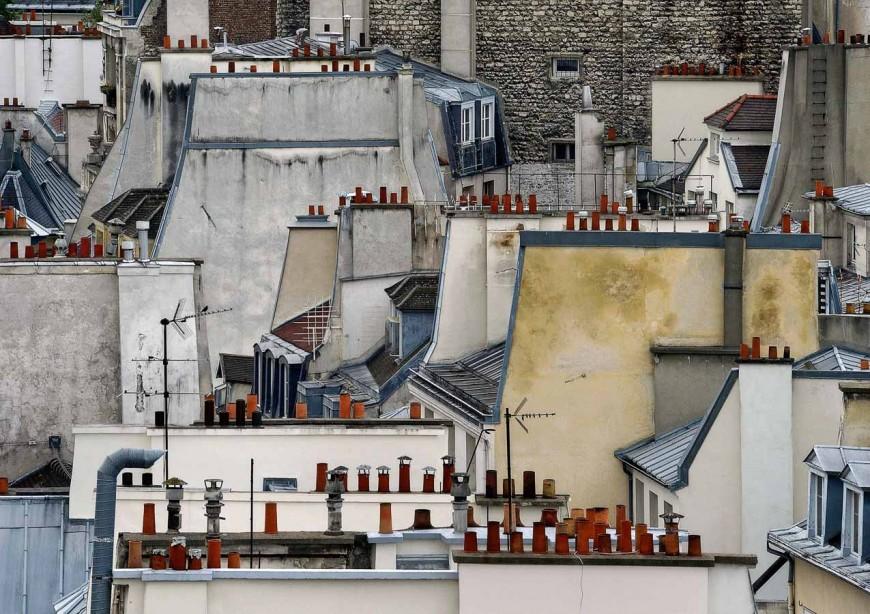 paris-toi-chemine-wolfie-01-870x614