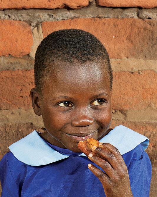 cosa-mangiano-colazione-bambini-mondo008