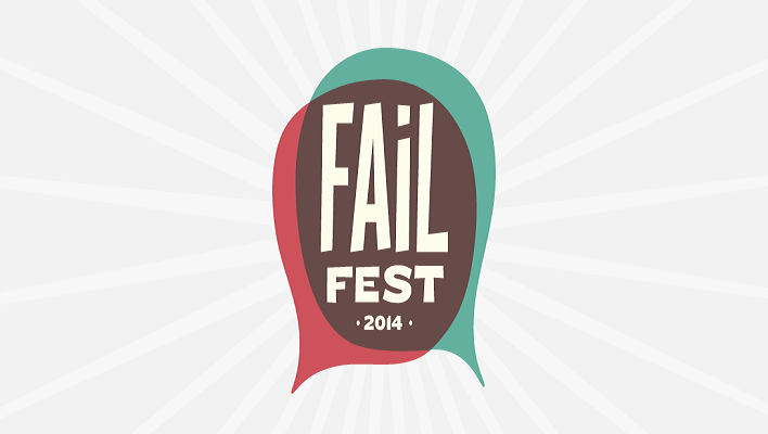 cropped-failfest_collaterali-02
