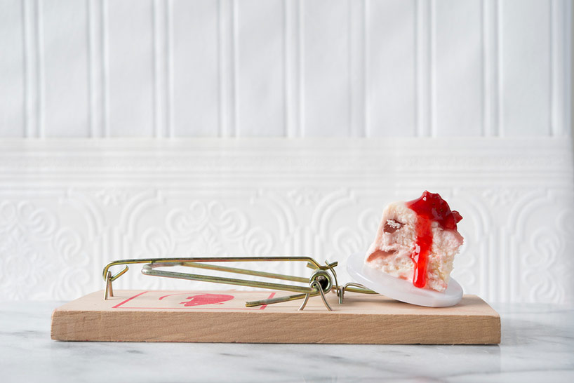 gourmet-mouse-traps-by-davide-luciano-and-claudia-ficca-designboom-06