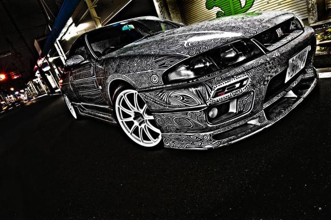 sharpie-car-10-650x431