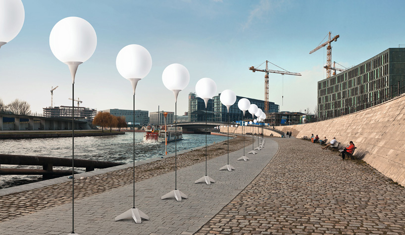 glowing-balloons-divide-berlin-25-years-fall-of-the-wall-designboom-05