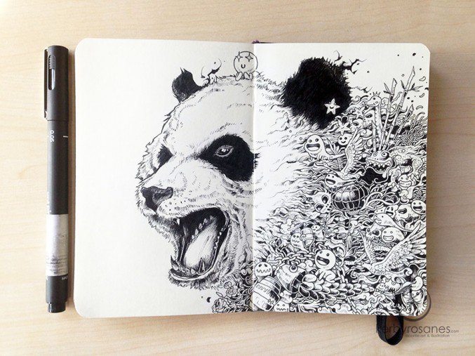 Kerby Rosanes 3