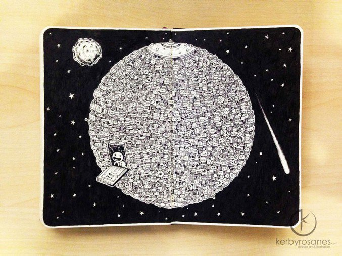 Kerby Rosanes 4