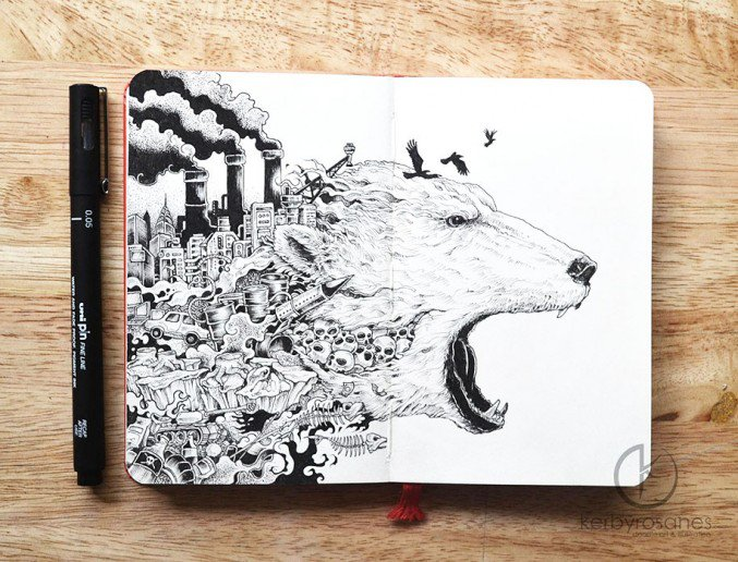 Kerby Rosanes 9