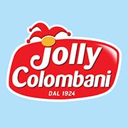 Jolly 300x300 px-01 (1)