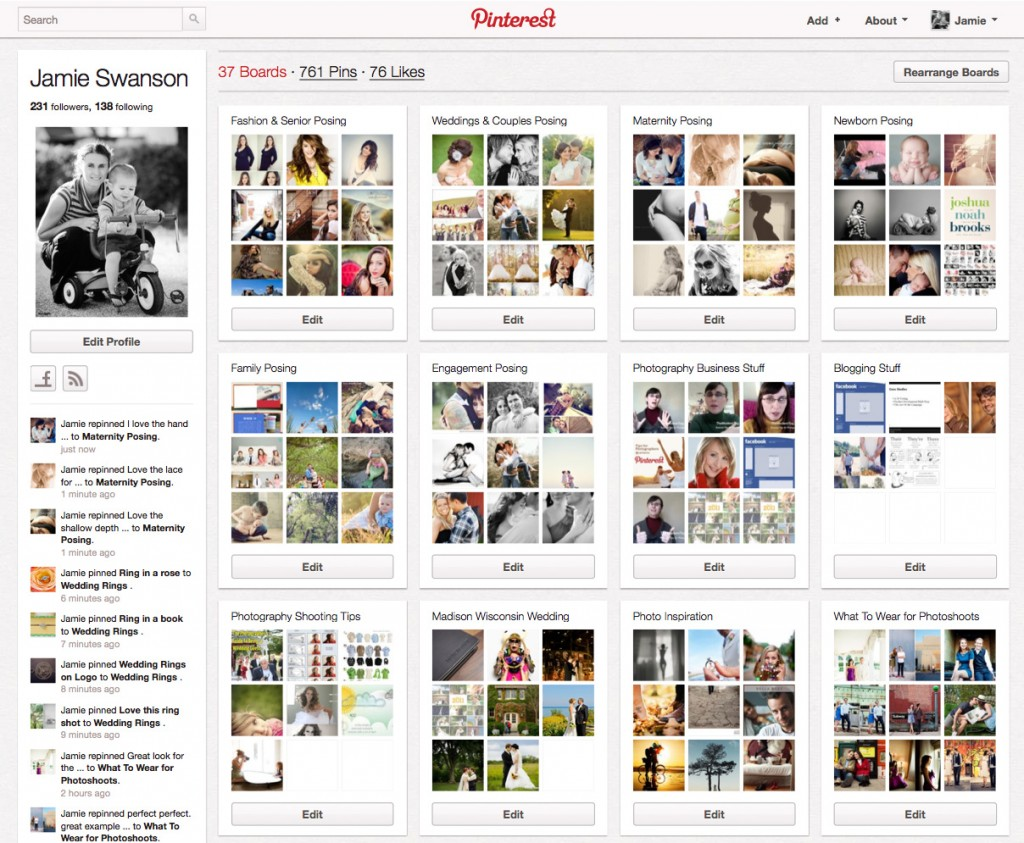 Pinterest-Boards-large