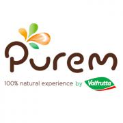 Purem
