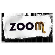 zoom-180
