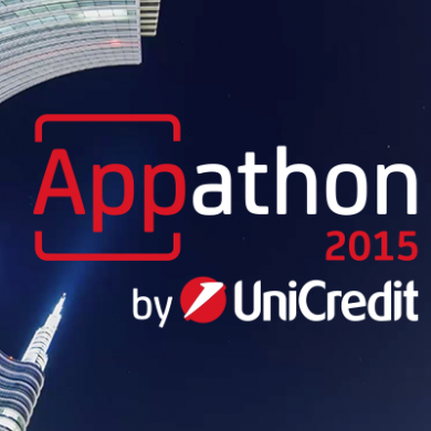 appathon2
