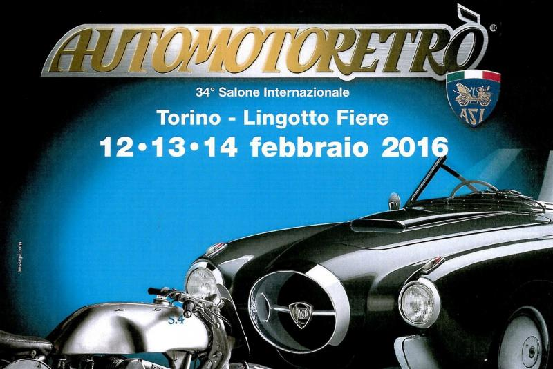 automotoretro-2016-logo-