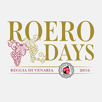 Roero Days_preview