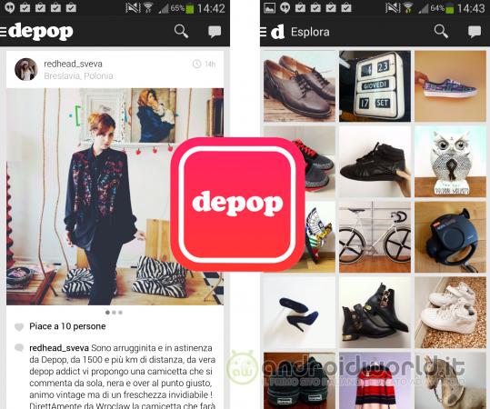 Bepop-copertina-539x450