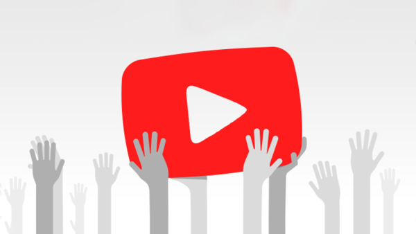 YouTube-may-become-a-Social-Network-with-Backstage-text-images-and-posts-600x338