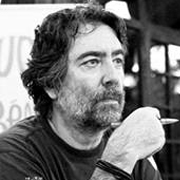 Marco Faccio