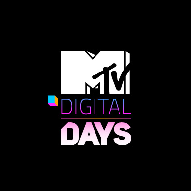 mtv digital