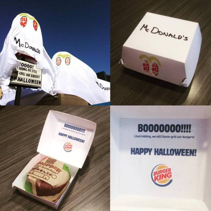 burger-king-mcdonalds-halloween-1-680x680