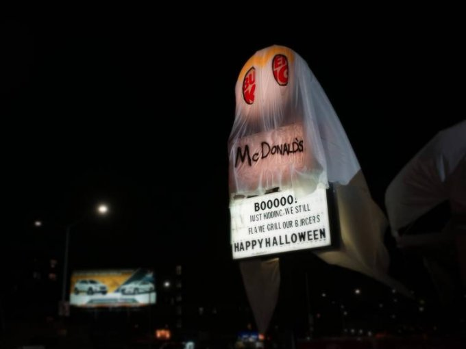 burger-king-mcdonalds-halloween-3-680x510
