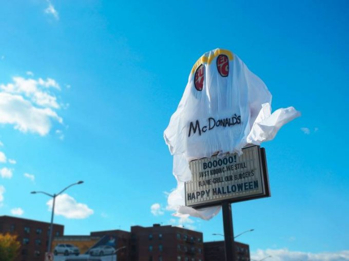 burger-king-mcdonalds-halloween-5-680x510