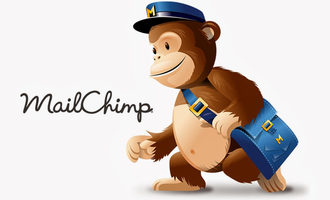 Mastering-Mailchimp-large